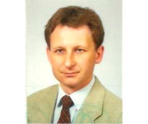 lek. med. Piotr Wojtylak
