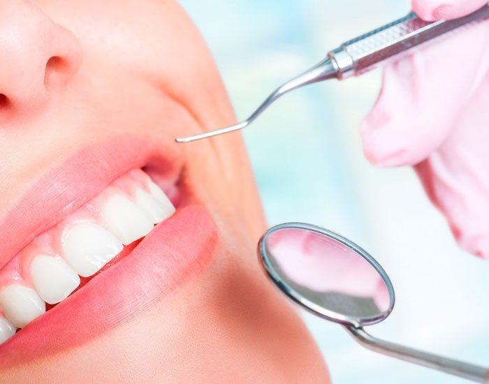 Centrum stomatologiczne